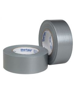 "Duct Tape 2"" x 60y Shurtape Brand"